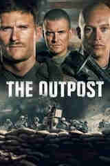 Imagem The Outpost - Legendado