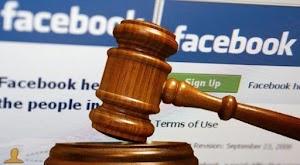 Coronavírus: Prefeitura do Jardim obtém liminar para remover postagem no Facebook