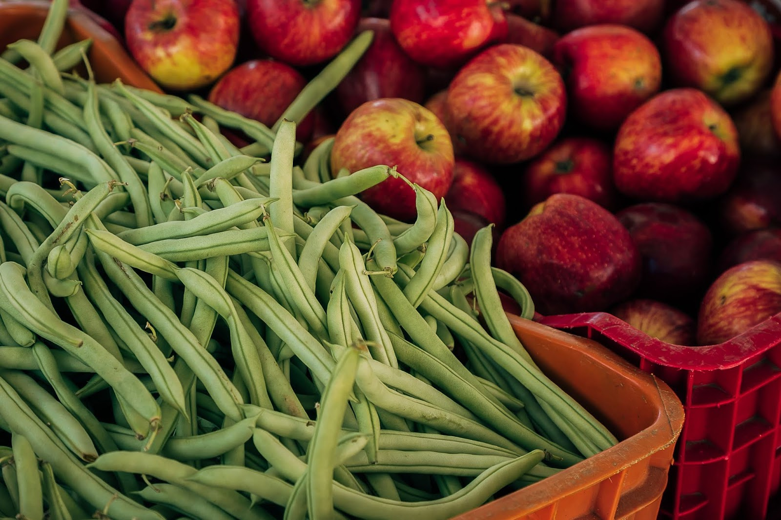 Beans Health Benefits