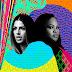 """Hillsong Worship y Tasha Cobbs Leonard anunciaron su colaboración en el sencillo """"Awake My Soul"""""""