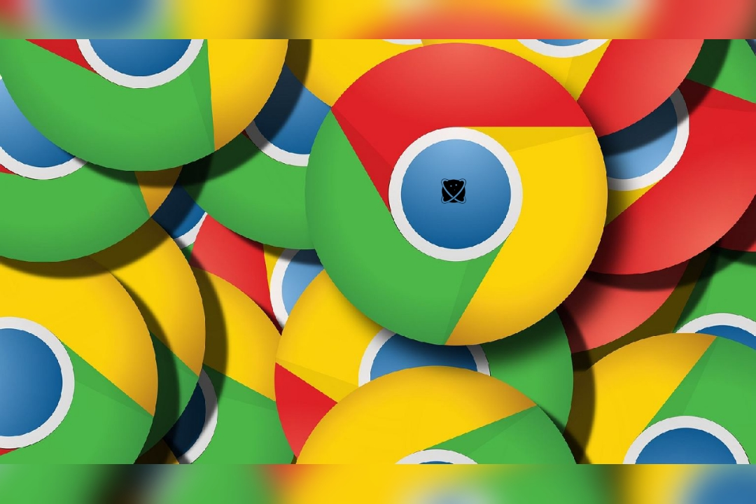 Big changes coming to Chrome may kill ad blockers