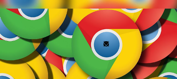 Ad blockers may become obsolete as a result of major changes coming to Chrome