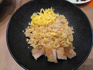 yumzaa-mini-meal-nasi-goreng-ayam-saus-xo