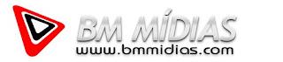 Web Rádio FM Mídias de Bernardo do Mearim MA