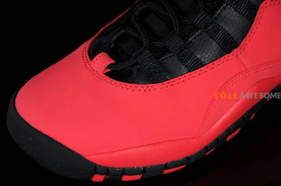 new concept ef892 1f253 ... free shipping ajordanxi your 1 source for sneaker release dates girls air  jordan 10 retro gs