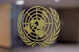 India Elected as Member of ECOSOC for 2022-24