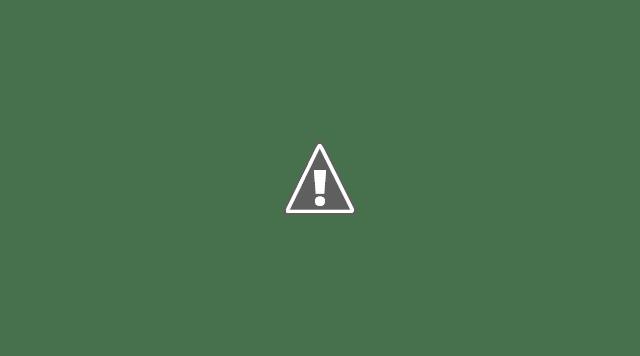 Beredar Info Kamis mendatang, 4 Februari Menteri Agama Akan Lantik Rektor IAIN Kerinci