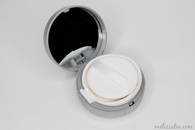 murad, murad matteffect blotting perfector, murad matte effect blotting perfector review, murad matte effect blotting perfector, murad blotting perfector