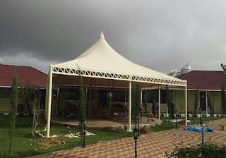 مظلات خارجية للمنازل الرياض اسعار D8wWOtPXsAAZG34.jpg