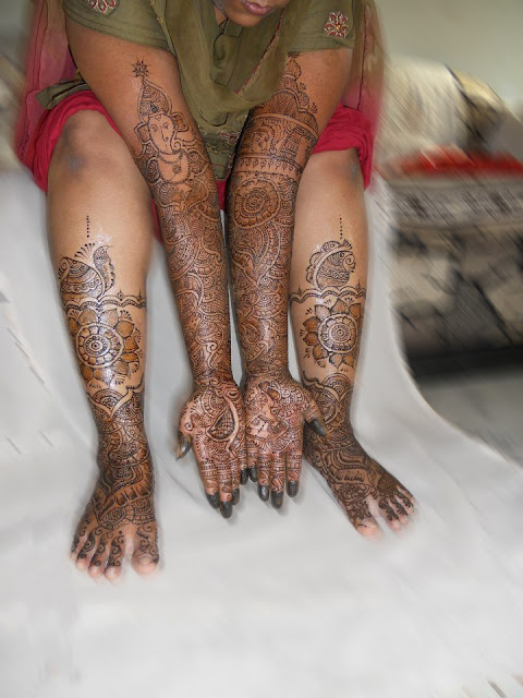 mehndi bridal mehndi latest bridal mehndi designs