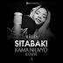 Audio | Ruby - Sitabaki kama Nilivyo (Cover) | Download Fast