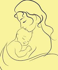 Postnatal care basics and recommendations