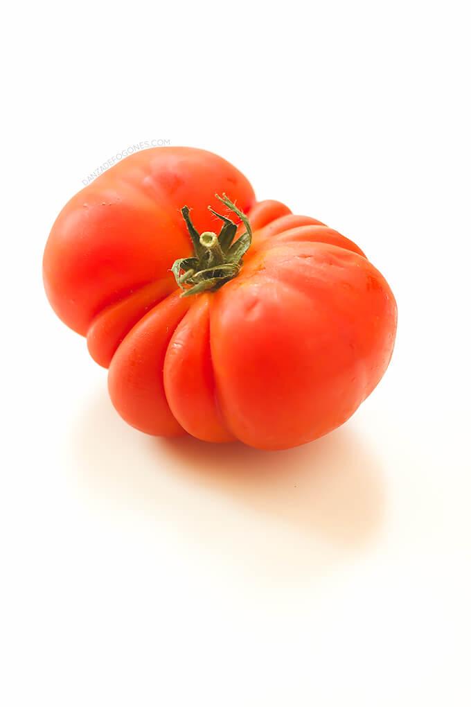 Tomato   danceofstoves.com