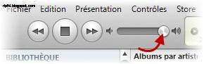 amplifier,augmenter et booster le son de votre fichier audio sur windows