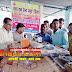 जमुई : नेहरू युवा केन्द्र द्वारा किया गया खेल सामग्री का वितरण