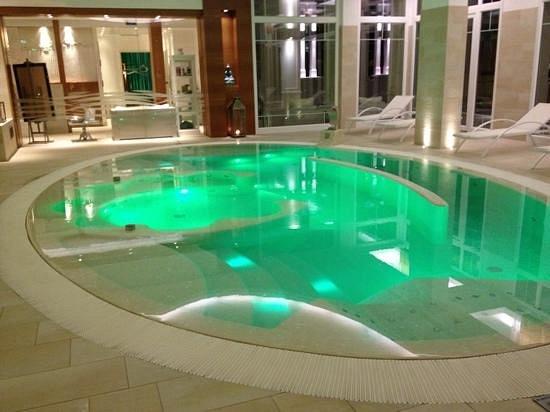 hotel-corallo-spa
