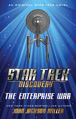 Click to order Enterprise War!