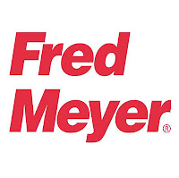 Fred Meyer Black Friday 2017