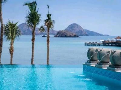 ayana resort labuan bajo