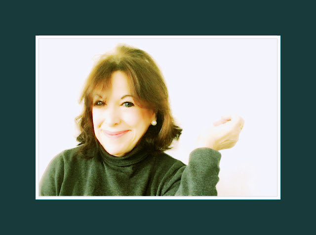 linda-ferreri, author