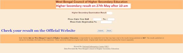 https://www.aruescribir.com/2019/05/west-bengal-class-12-result-wbchse.html
