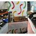 Limoeirorenses foram agraciados com mais uma Exposição de Rádios Antigos