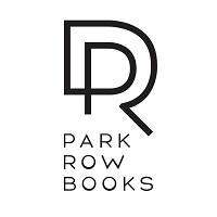 https://www.harlequin.com/shop/brand/park-row-books.html