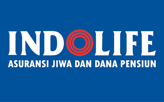 Asuransi Indolife Pensiontama Indonesia
