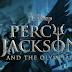 Ők lesznek a Percy Jackson sorozat showrunnerjei
