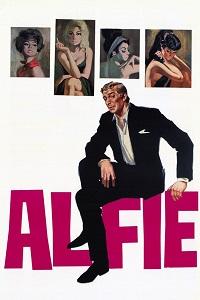 Watch Alfie Online Free in HD