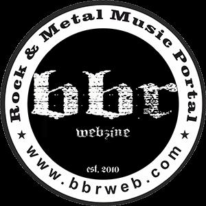 bbrweb.com