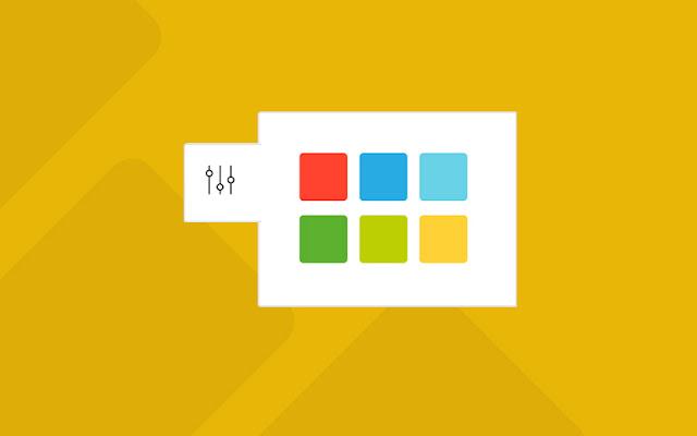 Cara Membuat Tombol Background Color Switcher