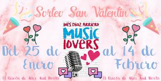 http://elrincondealexiaandbooks.blogspot.com.es/2017/01/sorteo-san-valentin.html