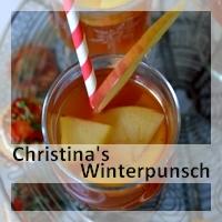 http://christinamachtwas.blogspot.de/2014/02/fingerfood-rezept-13-christinas.html