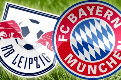 ++ مباريات اكسترا => مباراة بايرن ميونخ ولايبزيغ مباشر 3-4-2021 بايرن ميونخ ضد لايبزيغ الدوري الألماني