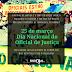 25 de Março - Dia Nacional do Oficial de Justiça