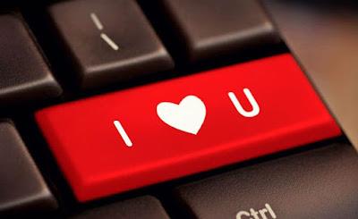 i love you ke photo download karna hai लव यू फोटो