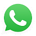 How to get unblocked from all your WhatsApp enemies