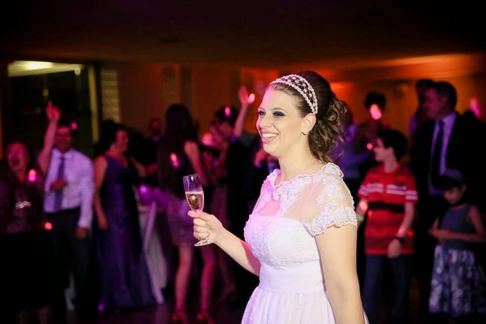 festa-noiva-pista-danca