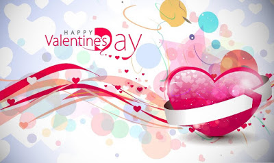 Valentine dan pilkada