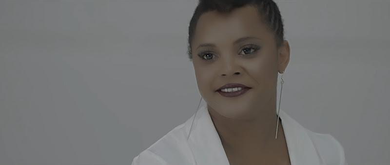 YISSY & Bandancha -  ¨Mr.Miller¨ - Videoclip - Dirección: Héctor David Rosales. Portal Del Vídeo Clip Cubano - 02