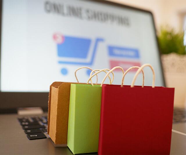 comprar pela internet 2