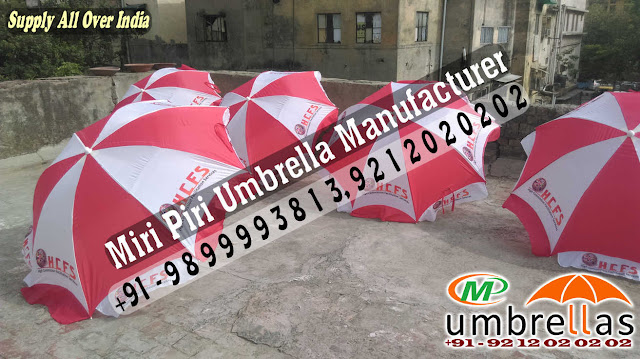 Promotional Umbrellas Contractors in India, Rain Umbrellas Manufacturers in Delhi,  Promotional Monsoon Umbrellas Manufacturers in Delhi,  Promotional Printed Umbrellas Manufacturers in Delhi,  Printed Monsoon Umbrellas Manufacturers in Delhi,