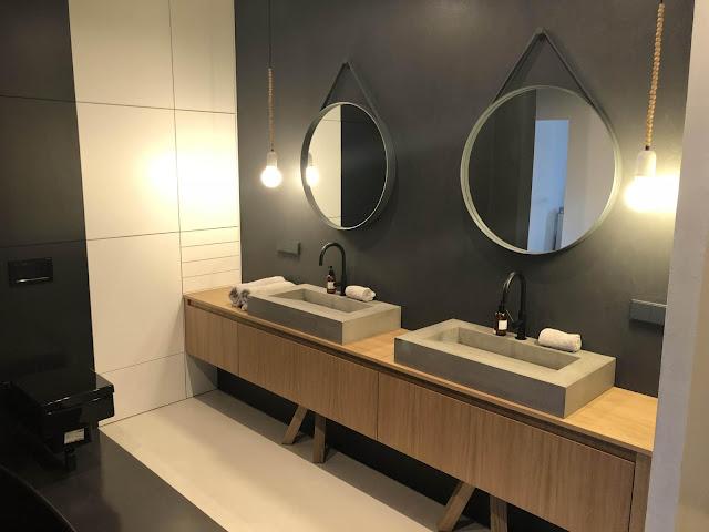 meble do kuchni i salonu - meble na wymiar - jak urządzić małe mieszkanie w bloku - remont mieszkania - aranżacja wnętrz - wystrój wnętrz - meble do sypialni - szafy przesuwne pod zabudowę - szafki łazienkowe pod wymiar