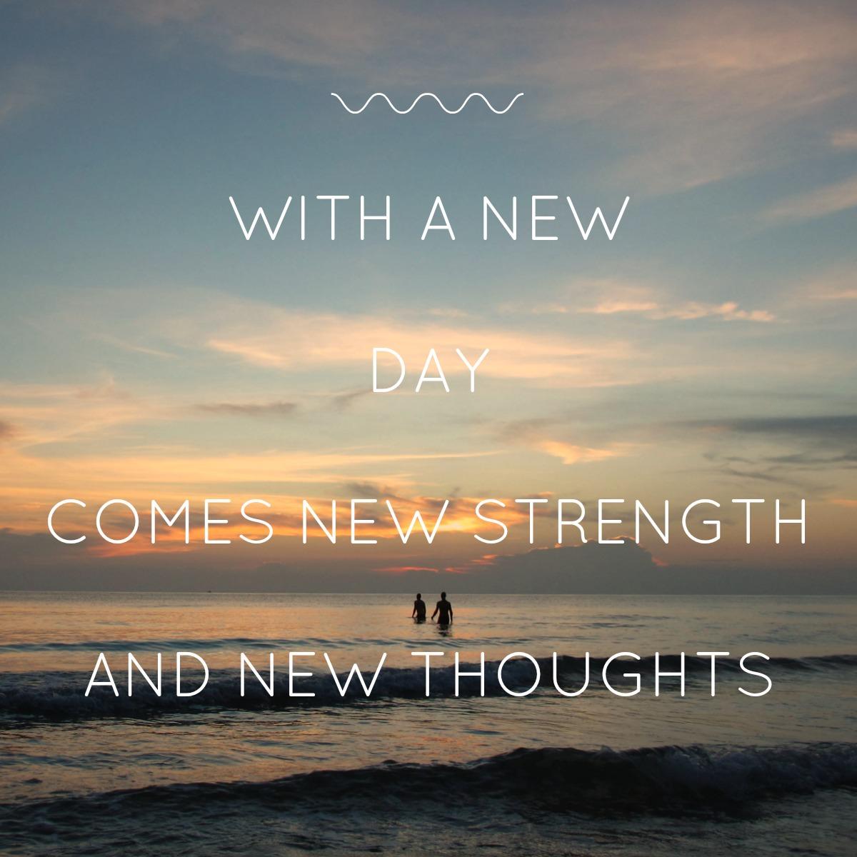 motivation quote, inspiration