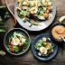 5 Salad Khas Indonesia yang Lezat dan Bergizi