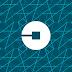 :: รีวิว uberX บริการจาก uber ค่ารถถูกกว่า Taxi! ::