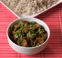 http://www.sweetytangyspicy.com/2015/11/soya-chunks-capsicum-masala.html