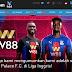 Cara Daftar W88 Indonesia - Main W88 dengan Aman