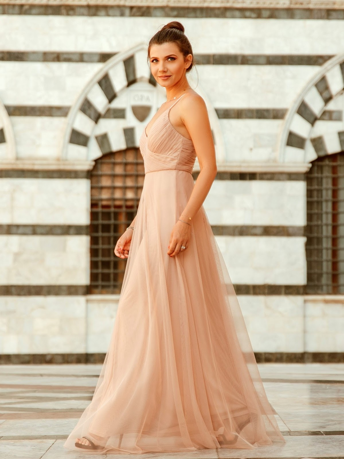 Lange Abendkleider  lange abendkleider  Estilosa Morena